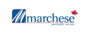 marchese-healthcarecanada
